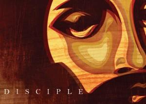 Disciple-web-splash