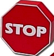 stop-sign-stress-ball