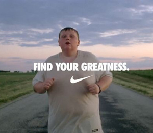 Nike-Find-Your-Greatness-Jogger