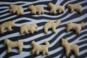 animal-crackers2