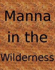 manna_0