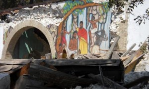 ELO_02092010_Haiti4_md
