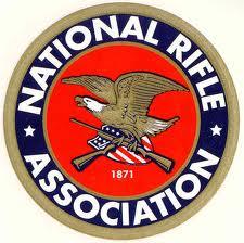 Dear NRA …