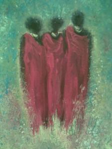 3-wise-women