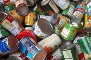 food_cans.jpg.662x0_q70_crop-scale