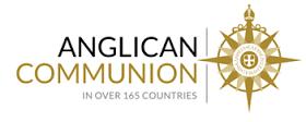 AnglicanCommunion logo